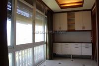 Baan Somprasong 795528