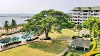 Baan Somprasong condos For Rent in  South Jomtien