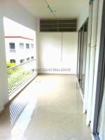 Baan Suan Lalana 101687