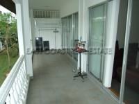 Baan Suan Lalana 52545