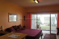 Baan Suan Lalana Condominium For Sale in  Jomtien