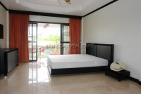 Baan Suan Lalana condos For Rent in  Jomtien