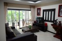 Baan Suan Lalana 84411