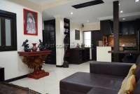 Baan Suan Lalana 84413