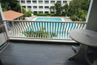 Baan Suan Lalana condos For Sale in  Jomtien
