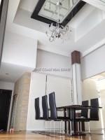Baan Suan Mee Suk 89892