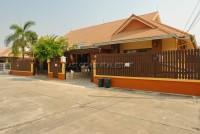 Baan Suan Neramit 693464