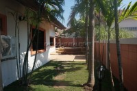 Baan Suay Mai Ngam 35412