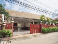 Baan Suay Mai Ngam 8623