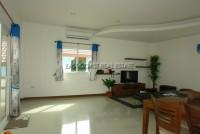 Baan Suay Mai Ngam  556610