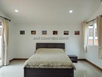 Baan Suay Mai Ngam  862037