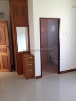 Baan Suay Mai Ngarm 640912