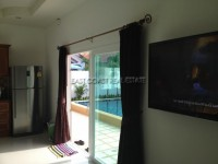 Baan Suay Mai Ngarm 64098