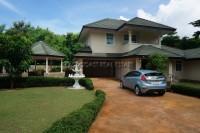Bang Lamung House 6336