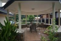 Bang Lamung House 63361