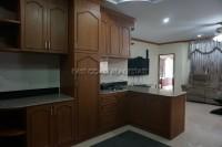 Bang Lamung House 633610