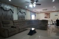 Bang Lamung House 633612