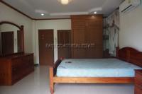Bang Lamung House 633613