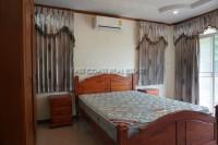 Bang Lamung House 633614