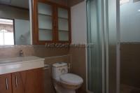 Bang Lamung House 633615