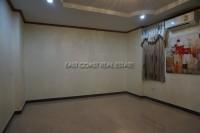 Bang Lamung House 633618
