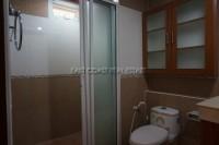 Bang Lamung House 633619
