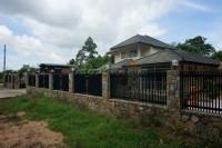 Bang Lamung House 63362