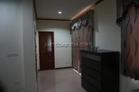 Bang Lamung House 633620