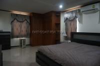 Bang Lamung House 633621