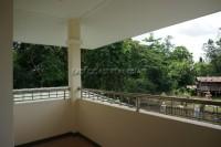 Bang Lamung House 633622