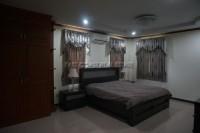 Bang Lamung House 633624