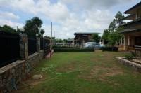 Bang Lamung House 63363