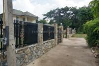 Bang Lamung House 63364
