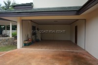 Bang Lamung House 63365