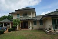 Bang Lamung House 63367