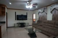 Bang Lamung House 63369