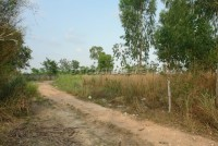 Bang Saray Land For Sale in  East Pattaya