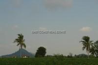 Bang Saray 71113