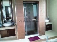 Bang Saray  606710