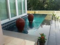 Bang Saray  606713