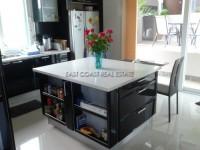 Bang Saray  606714