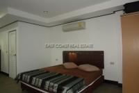 Bang Saray  623510