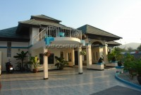 Bang Saray  Houses For Sale in  East Pattaya