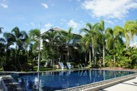 Bang Saray  houses For Sale in  South Jomtien