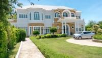Bang Saray House 63792