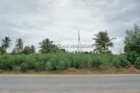 Bang Saray Land 75243