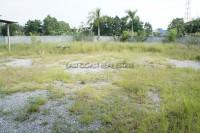 Bang Saray Manor 5093