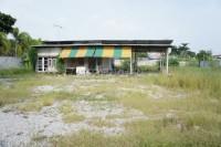 Bang Saray Manor 50931
