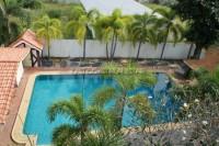 Bang Saray Manor 509311