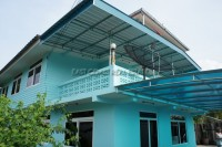 Bang Saray Manor 509312